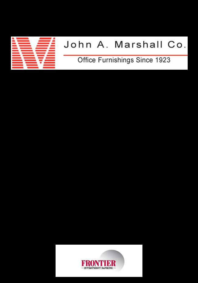 john-a-marshall