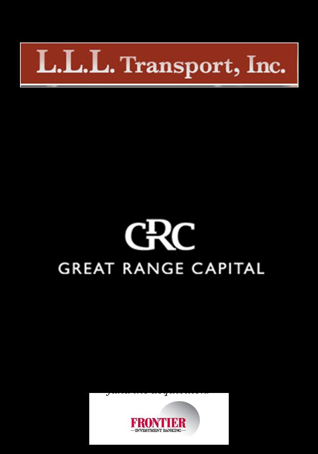 lll-transport