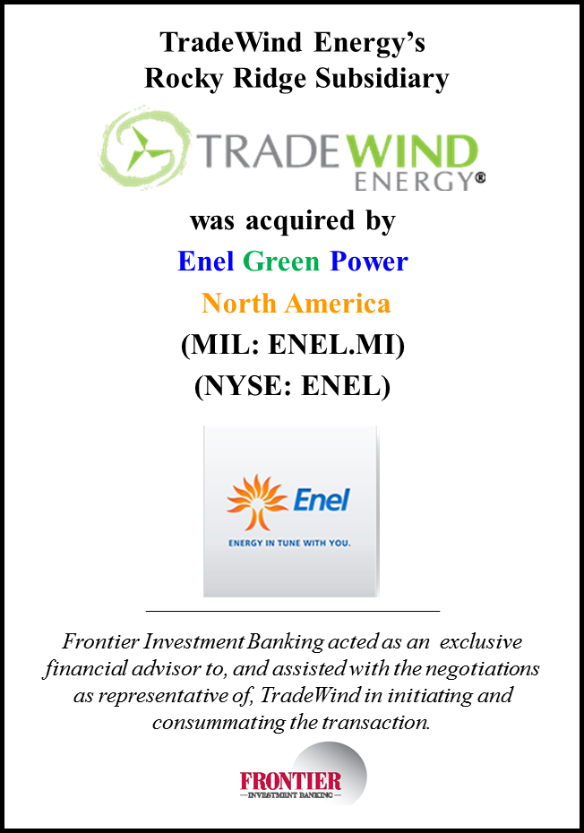 tradewind-energy