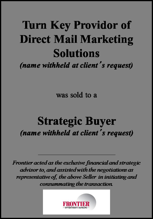 Z3 Graphix