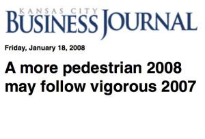 A-More-Pedestrian-2008-May-Follow1-300x204