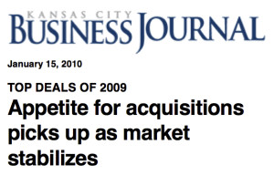 Appetite-for-Acquisitions-Picks-Up-1-300x204