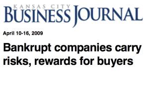 Bankrupt-Companies-Carry-Risks-1-300x204