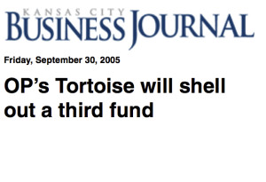 OPs-Tortoise-will-Shell-Out-a-3rd-Fund-300x205