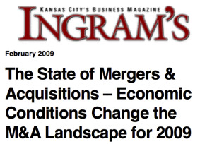 The-State-of-Mergers-Acquisitions-300x204