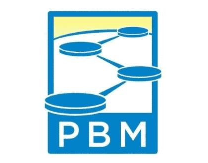 Partner investment banking