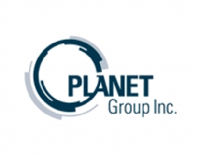 торговая группа планета фильтры